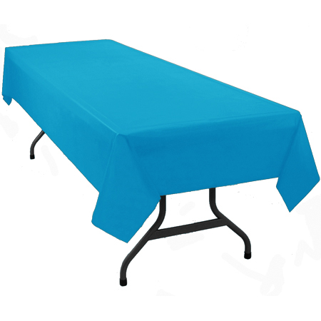Tablemate Tablecover - Blue
