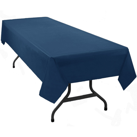 Tablemate Tablecover - Navy